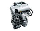 Toyota phát triển thế hệ động cơ mới